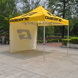 Folding Tent,Canopy Tent,Pop Up Gazebo