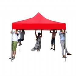 Promotional Advertising Pop Up Canopy Tent,Pop Up Gazebo
